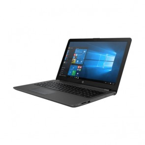 "Laptop HP 250 G6, Intel Core i7-7500U 2.7GHz, RAM 8GB, HDD 1TB, Pantalla LED 15.6"" HD , Windows 10 Home SP"