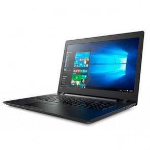 "Laptop Lenovo IdeaPad 110-17ISK, Intel Core i3-6006U 2.0GHz, RAM 8GB, HDD 1TB, LED 17.3"" HD+, Windows 10 Home"