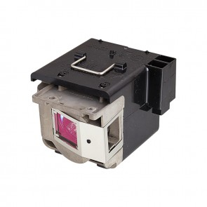 Viewsonic Lámpara RLC-050 para Proyector PJD5112 / PJD6211 / PJD6221 / PJD6211P