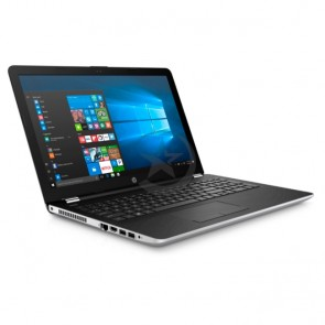 "Laptop HP 15-BW016LA AMD A9-9420 3.0GHz, RAM 8GB, HDD 1TB, DVD, LED 15.6"" HD, Windows 10"