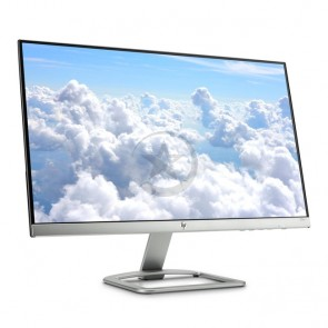 Monitor HP 23es Slim, Full HD (1920x1080), VGA, HDMI