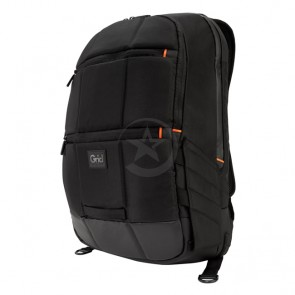 Mochila Targus Grid Advanced 20L Black 14""