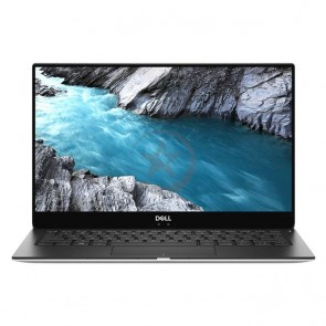 "Ultrabook Dell XPS 13 9370 Intel Core i7-8850U 1.8GHz, RAM 8Gb, SSD 512GB, LED 13.3"" Ultra HD-4K InfinityEdge Touch, Windows 10"