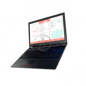"Laptop Lenovo V310-15ISK , Intel Core i7-6500U 2.5GHz, RAM 8GB, HDD 1TB, Video 2GB AMD R5, DVD-RW , LED 15.6"" HD"
