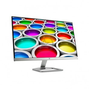 Monitor Pavilion HP 27EA, IPS Full HD (1920x1080) , 2 HDMI ,VGA
