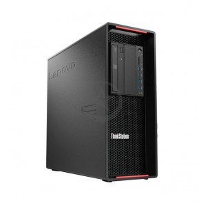 PC WorkStation Lenovo ThinkStation P510, Intel Xeon E5-1630 v4 3.7GHz, RAM 16GB DDR4, SSD 256GB + HDD 2TB , Video 5GB Nvidia Quadro P2000, DVD-RW, Windows 10 Pro