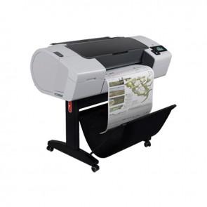 Plotter HP DesignJet T790 ePrinter