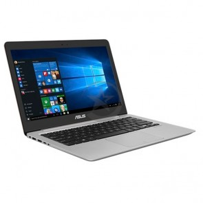 "Laptop Asus Zenbook UX410UF-GV075-CTO, Intel Core i7-8550U 1.80GHz, RAM 20GB, HDD 1TB+SSD 256GB, Video 2GB Nvidia 130MX, LED 14."" Full HD, Windows 10 SP"