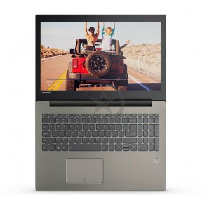 "Laptop Lenovo IdeaPad 520, Intel Core i7-7500U 2.7GHz, RAM 8GB, HDD 1TB, Video 2GB DDR5 NVIDIA GeForce 940MX, LED 15.6"" HD, Windows 10 Home"