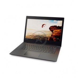 "Laptop Lenovo IdeaPad 320-14, Intel Core i3-6006U 2.0GHz, RAM 4GB, HDD 1TB, LED 14"" HD, Windows 10 Home SP"