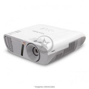 Proyector PJD7828HDL DLP 3200 lumens, resolución FHD(1920X1080), HDMI