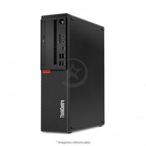 PC Lenovo ThinkCentre M710 Intel Core i7-7700HQ 3.6GHz, RAM 12GB , HDD 1TB, DVD-RW, Windows 10 Pro SP