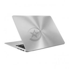 "Laptop Asus Zenbook UX310UA-GL209T, Intel Core i7 6500U 2.50GHz, RAM 8GB, HDD 1TB+SSD 128GB, LED 13.3"" Full HD, Windows 10"