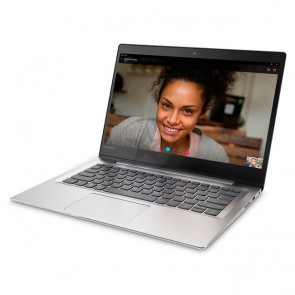 "Laptop Lenovo IdeaPad 520S-14IKB  Core i5-8250U 1.6GHz, RAM 4GB, HDD 1TB, LED 14"" HD"