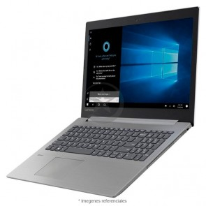 "Laptop Lenovo IdeaPad 330-15IKB, Intel Core i7-8550U 1.8GHz, RAM 8GB, HDD 2TB, Video 4GB Nvidia MX-150, LED 15.6"" Full HD"