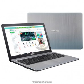 "Laptop ASUS Vivobook X540BP-G0062 UP, AMD A9-9425 3.1GHz, RAM 8GB, HDD 1TB, Video 2GB AMD R5-M320, LED 15.6"" HD"