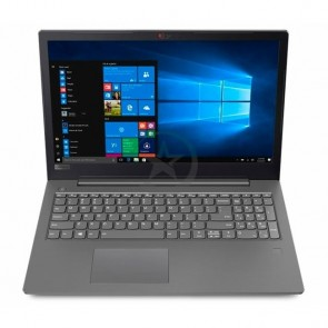 "Laptop Lenovo IdeaPad V330-15IKB, Intel Core i7-8550U 1.8GHz, RAM 8GB, HDD 1TB, Video 2GB AMD Radeon 530, LED 15.6"" HD"