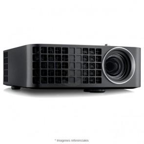 Proyector M318WL 500 lumens, resolución WXGA (1280 x 800), HDMI