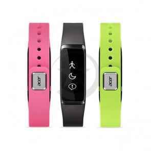 "Reloj Pulsera ACER Liquid Leap + ""Smartwatch"""
