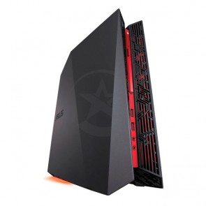 "PC ASUS  G20AJ-B09U ""Full Gaming"" Intel Core i7-4790 3.6GHz, RAM 16GB, HDD 2TB+SSD 128GB , Video 4GB ddr5 GTX 970, WiFI, DVD, Windows 8.1"