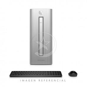 PC HP Envy 750-CTO, Intel Core i7-6700 3.4GHz, RAM 12GB, HDD 2TB, Wi-FI, BT, DVD, Windows 10 Home