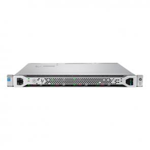 Servidor HP ProLiant DL360 Gen9 SATA / SAS – SFF – 2 x Intel Xeon E5-2650V3 / 2.3 GHz (3 GHz) (10-core)