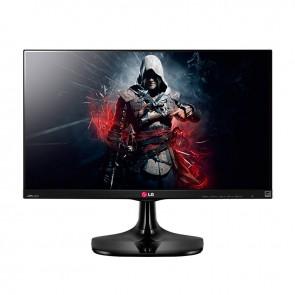 """Monitor IPS LG 27MP67HQ-P, 27"""" Full HD, HDMI / VGA"""