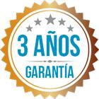 a garantia 3