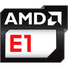 AMD E1