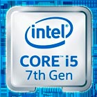 Intel core i5 Septima