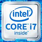 Intel core i7 Sexta