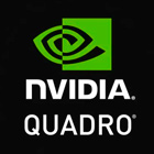 Nvidia Quadro