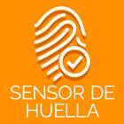 Sensor Huella